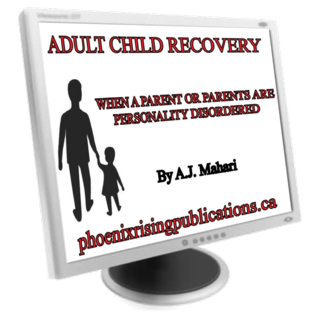 Adultchildrecoveryaudio1