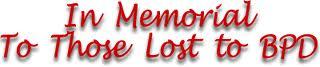 MemorialBPDsuicides